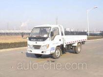 BAIC BAW BJ2810-3 low-speed vehicle