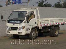 BAIC BAW BJ2810-4 low-speed vehicle