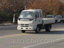 BAIC BAW BJ2810P20 низкоскоростной автомобиль