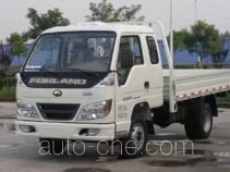 BAIC BAW BJ2810P3A low-speed vehicle