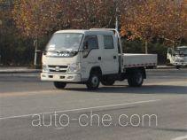 BAIC BAW BJ2810W20 низкоскоростной автомобиль