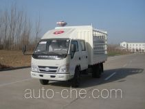 BAIC BAW BJ2810WCS10 low-speed stake truck