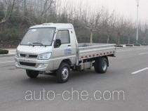 Foton low-speed vehicle