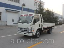 北京牌BJ2820-20型低速货车
