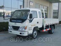 BAIC BAW BJ2820 low-speed vehicle
