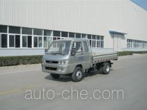 Foton BJ2820P18 low-speed vehicle
