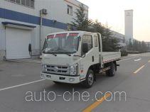 BAIC BAW BJ2820P20 low-speed vehicle
