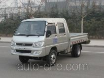 Foton BJ2820W18 low-speed vehicle
