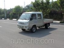 BAIC BAW BJ2820W19 low-speed vehicle