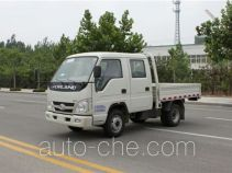 BAIC BAW BJ2820W22 low-speed vehicle