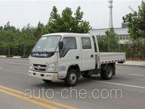BAIC BAW BJ2820W22 низкоскоростной автомобиль