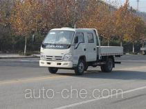 BAIC BAW BJ2820W23 low-speed vehicle
