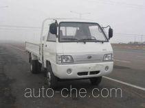 Foton Forland BJ3032D3JA4 dump truck