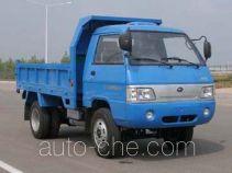 Foton Forland BJ3032D3JB3-2 dump truck
