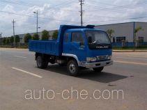 Foton Forland BJ3032V2PBB-1 dump truck