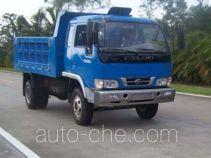 Foton Forland BJ3032V2PBB-2 dump truck