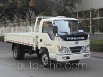 Foton BJ3035D3JB5-1 dump truck