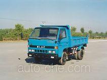 BAIC BAW BJ3041Z4D2D dump truck