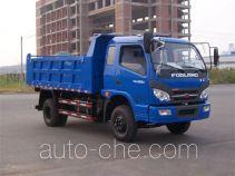Foton BJ3042D8PEA-G3 dump truck