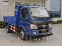 Foton BJ3043D9JEA-4 dump truck
