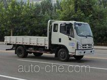 Foton BJ3083DEPBA-FA dump truck