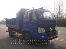 Foton BJ3045D8PDA-2 dump truck