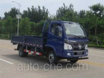 Foton BJ3045D9JEA-3 dump truck