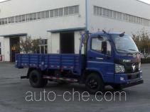 Foton BJ3045D9JEA-5 dump truck