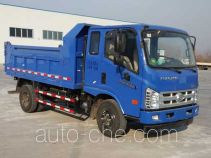 Foton BJ3076DDPBA-FA dump truck