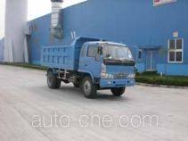 BAIC BAW BJ30501PU5 dump truck
