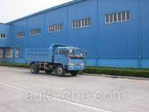 BAIC BAW BJ30701PU6 dump truck