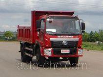 Foton BJ3072DCPFA-G1 dump truck