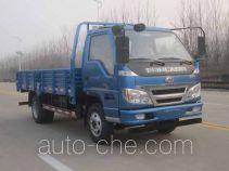 Foton BJ3085DEJBA-1 dump truck
