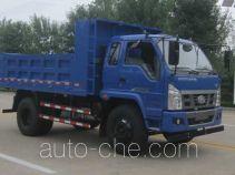 Foton BJ3125DGPEA-2 dump truck