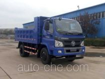 Foton BJ3143DJJEA-FB dump truck