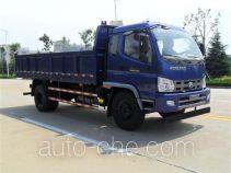 Foton BJ3145DJPFG-1 dump truck