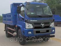 Foton BJ3165DJPEA-1 dump truck