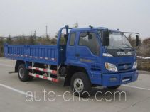 Foton BJ3165DJPED-1 самосвал