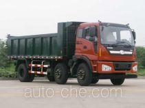 Foton BJ3225DLPFB-2 dump truck