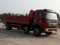 Foton BJ3245DLPEE-1 dump truck