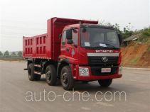 Foton BJ3252DLPHB-G3 dump truck