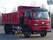 Foton BJ3255DLPJB-9 dump truck