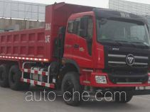 Foton BJ3255DLPJB-FE dump truck