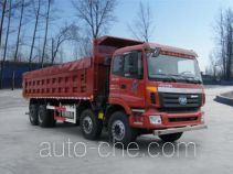 Foton Auman BJ3313DMPKC-XB dump truck