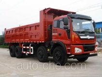 Foton BJ3315DNPHC-2 dump truck
