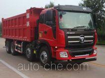 Foton BJ3315DNPHC-32 dump truck