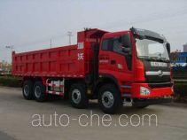 Foton BJ3315DNPJC-2 dump truck