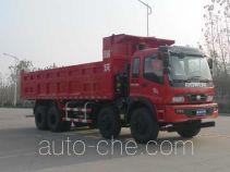Foton BJ3315DNPJC-4 dump truck