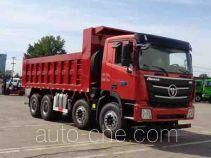 Foton Auman BJ3319DNPKC-AF dump truck