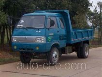 BAIC BAW BJ4010PD27 low-speed dump truck